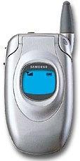 Мобильный телефон Samsung SPH-A500