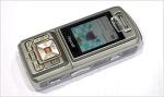 Мобильный телефон Samsung SPH-S2300