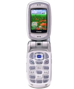 Мобильный телефон Samsung SPH-V6000