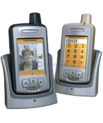 Мобильный телефон Secufone smartphone