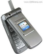 Мобильный телефон Sewon SGD-1000