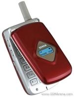 Мобильный телефон Sewon SGD-101