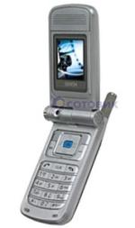 Мобильный телефон Sewon SGD-1020
