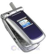 Мобильный телефон Sewon SGD-1050