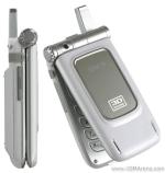 Мобильный телефон Sewon SRD-3000