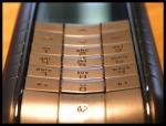 Мобильный телефон Vertu Ascent
