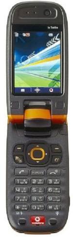 Мобильный телефон Vodafone V903T