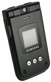 Мобильный телефон Samsung D810