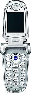 Мобильный телефон FreeTalk V6200