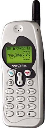 Мобильный телефон Tel.Me T909c