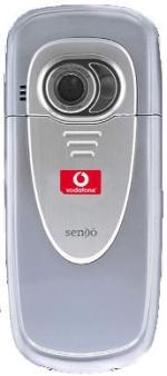 Мобильный телефон Sendo SV663