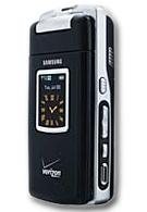 Мобильный телефон Samsung SCH-A990