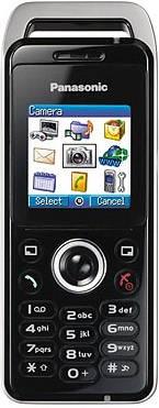 Мобильный телефон Panasonic X200