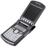 Мобильный телефон Samsung SPH-I500