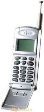 Мобильный телефон Samsung SCH-620