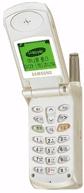 Мобильный телефон Samsung SCH-A120