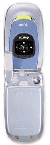 Мобильный телефон Samsung SCH-V330