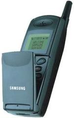 Мобильный телефон Samsung SGH-600