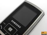 Мобильный телефон Samsung C130