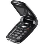 Мобильный телефон Samsung SGH-S401i