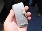 Мобильный телефон Samsung D900