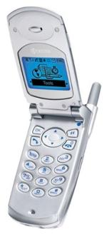 Мобильный телефон Kyocera S-14