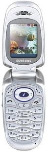 Мобильный телефон Samsung SGH-X461