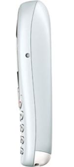 Мобильный телефон Siemens A53