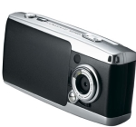 Мобильный телефон Samsung SCH-B380