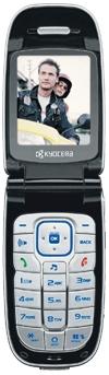 Мобильный телефон Kyocera K822